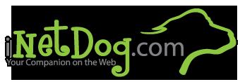 iNetDog Web Services